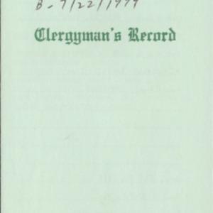 Thompson, Larry Wayne.pdf