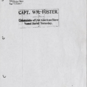 Item 17 Capt. Wm. Foster.pdf