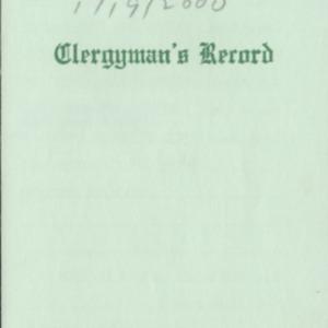 Talbert, Edward Eugene.pdf