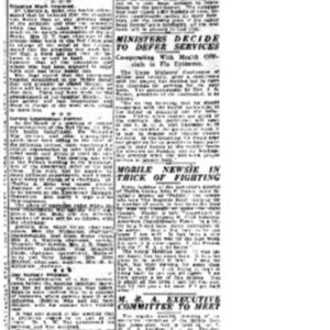 27 Oct . Flu on wane locally 1918 p3 Mobile Register.pdf