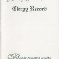 Meiden, Glenda Lee Mallon.pdf