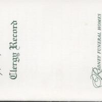 Harrison, Clara Greer.pdf
