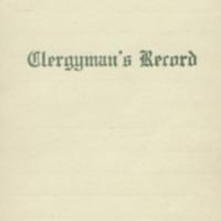 Brandenberg, Mary B..pdf