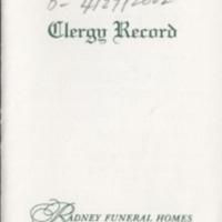 Presson, Mary Lee.pdf