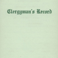 Archer, Sr. Robert O..pdf