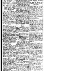 22 Oct . Get together for health 1918 p1 Mobile Register.pdf