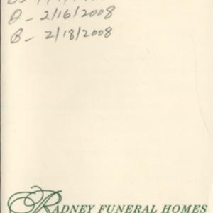Alexander, Emory Marion.pdf