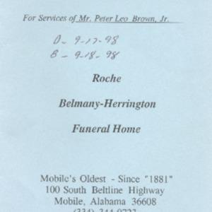 Brown, Jr., Peter Leo.pdf