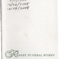 Gray, Vivian Veronica Tomasich.pdf