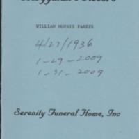 Parker, William Morris.pdf