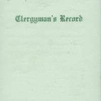 Arant,Roy.pdf