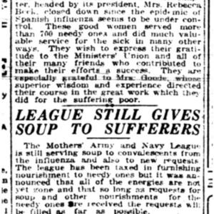 3 Nov . Mobile flu news 1918 p2A Mobile Register.pdf