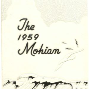 1959.pdf