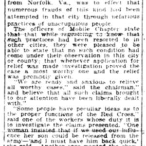 5 Nov . Fraud against Red Cross 1918 p8 Mobile Register.pdf