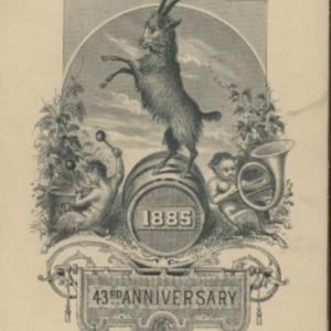 Strikers 1885.pdf