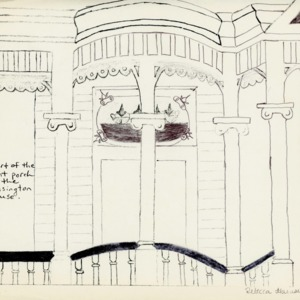 Font Porch . Tacon Tissington House . Harrison.jpg