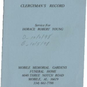 Young, Horace Robert.pdf