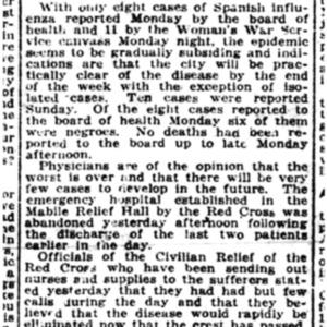 29 Oct . Still shows decline 1918 p1 Mobile Register.pdf