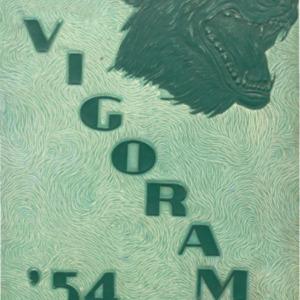 1954.pdf