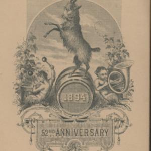 Strikers 1894.pdf