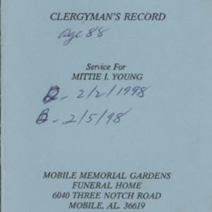 Young, Mittie I..pdf