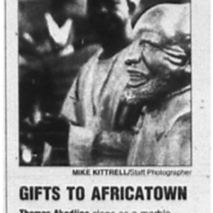Gifts to Africatown May 21 2007 Press-Register 1B.pdf