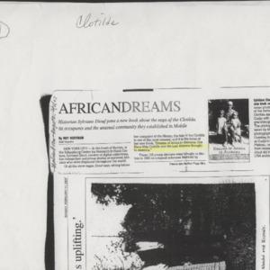 Item 1 African Dreams.pdf