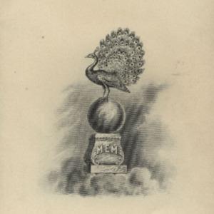 MEM 1905.pdf