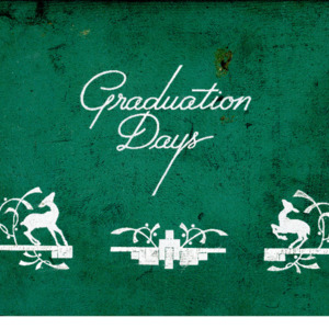Graduation Days, 1943.pdf