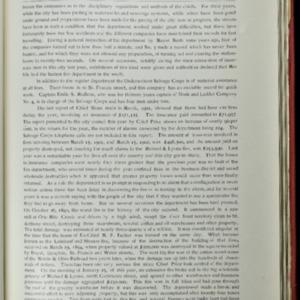 69.pdf