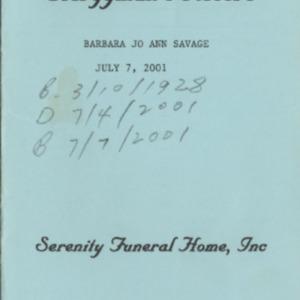 Savage, Barbara Jo Ann.pdf
