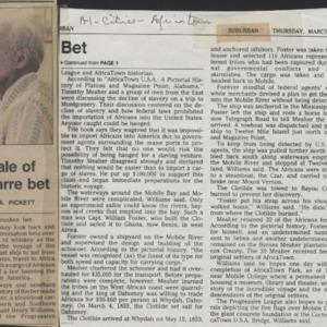 Item 14 The tale of a bizarre bet.pdf