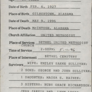 Sullivan, Jr., Thomas Julian.pdf