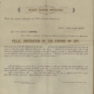 RSI 1893.pdf