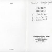 Johnston, Herman Gayfer.pdf
