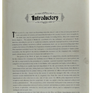 Page 3 - Introductory
