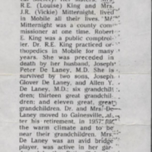 DeLaney, Mary Williamson Glover.pdf