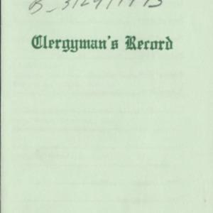 Spradlin, Thomas Ira.pdf