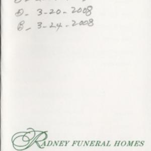 Simmons, Carl Frederickfloyd.pdf