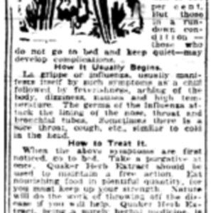 3 Nov . Quaker herb extract ad 1918 p2A Mobile Register.pdf