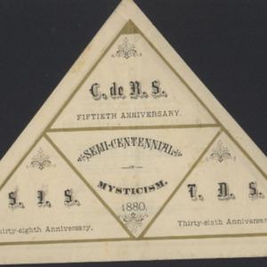 Cowbellion 1880.pdf