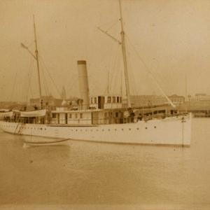 Ship [unknown].jpg