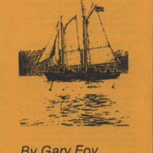 Item 35.5 Clotilda The Last Slave Ship.pdf
