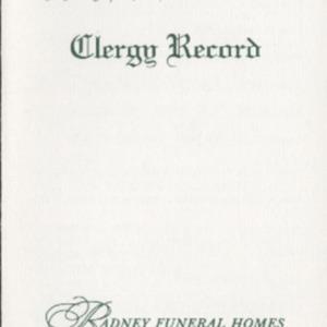 Bethea, Gladys Jones.pdf