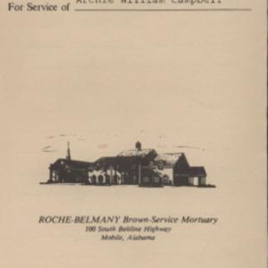 Campbell, Archie William.pdf