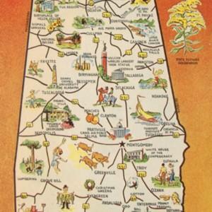 Alabama 3.jpg