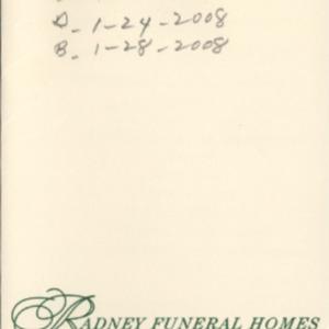 Thompson, John F..pdf