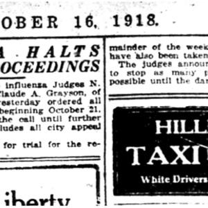 16 Oct . flu halts court 1918 p9 Mobile Register.pdf