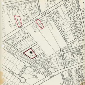 Stone St. Map.pdf