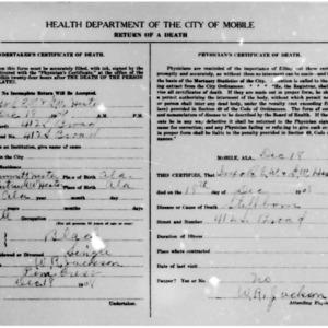 Inf of Emmett W & Gertrude W Hester #1343.pdf